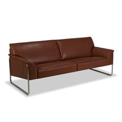 Bellino | Lounge sofas | Jori