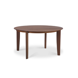 Rialto | Meeting room tables | Jori