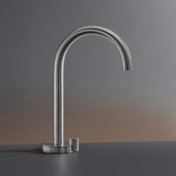 Giotto GIO45 | Wash-basin taps | CEADESIGN