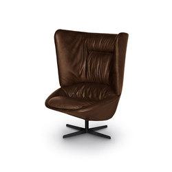 Ladle | Lounge chairs | ARFLEX