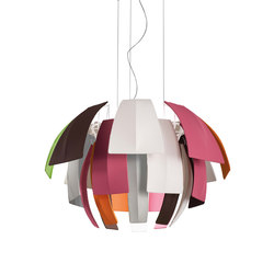 Plumage SP 120 | Illuminazione generale | Axo Light