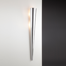 Torch wall lamp | General lighting | Quasar