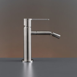 Innovo INV02 | Wash-basin taps | CEADESIGN