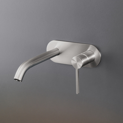 Innovo INV11 | Wash basin taps | CEADESIGN