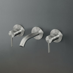 Innovo INV30 | Wash basin taps | CEADESIGN