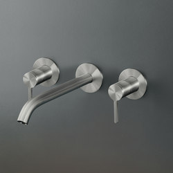 Innovo INV32 | Wash basin taps | CEADESIGN