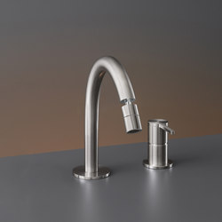 Innovo INV41 | Wash basin taps | CEADESIGN