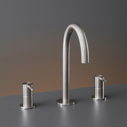 Innovo INV43 | Wash basin taps | CEADESIGN
