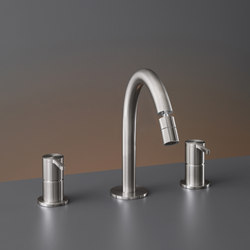 Innovo INV44 | Wash basin taps | CEADESIGN