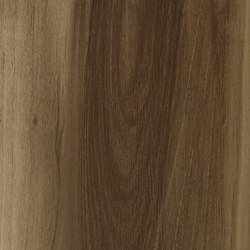 Life Walnut | Carrelages | Caesar