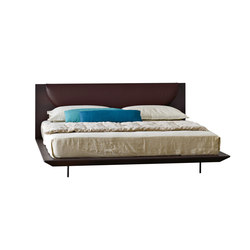 Joy | Double beds | ARFLEX