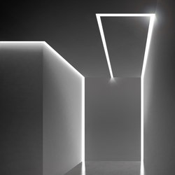 Manhattan | Wall lights | Panzeri
