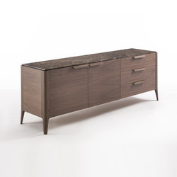 Atlante 3 | Buffets / Commodes | Porada