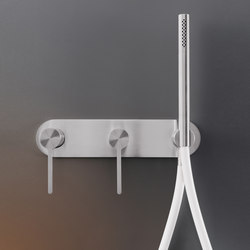 Innovo INV53 | Shower taps / mixers | CEADESIGN