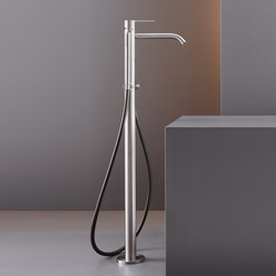 Innovo INV61 | Shower controls | CEADESIGN