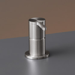Innovo INV101 | Wash-basin taps | CEADESIGN