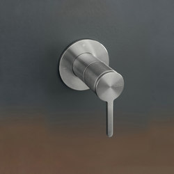 Innovo INV110 | Wash-basin taps | CEADESIGN