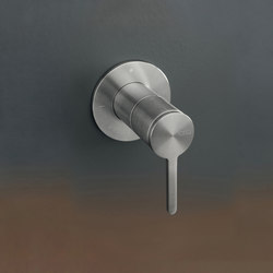 Innovo INV111 | Wash basin taps | CEADESIGN