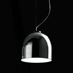 Alum | Suspended lights | Vistosi