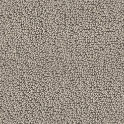 Accor 1032 | Formatteppiche / Designerteppiche | OBJECT CARPET