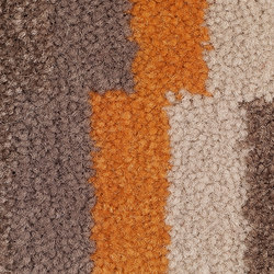 Blogg 1211 | Formatteppiche | OBJECT CARPET