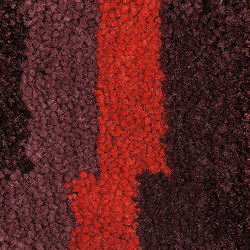 Blogg 1212 | Carpet rolls / Wall-to-wall carpets | OBJECT CARPET