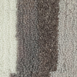 Blogg 1214 | Carpet rolls / Wall-to-wall carpets | OBJECT CARPET