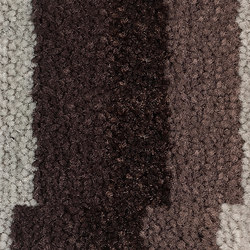 Blogg 1215 | Rugs | OBJECT CARPET