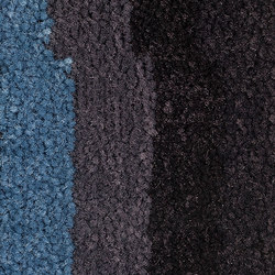 Blogg 1216 | Rugs / Designer rugs | OBJECT CARPET
