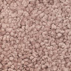Glamour 2416 | Rugs / Designer rugs | OBJECT CARPET