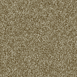 Glory 1515 Quarz | Rugs | OBJECT CARPET