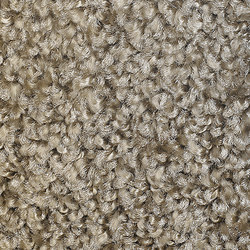 Glory 1515 | Tapis / Tapis design | OBJECT CARPET