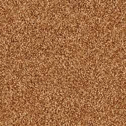 Glory 1516 Bambi | Rugs | OBJECT CARPET