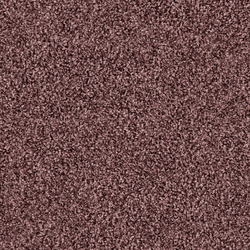 Glory 1517 Mauve | Formatteppiche | OBJECT CARPET