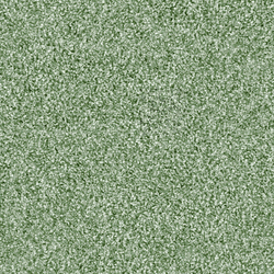 Glory 1518 Jade | Formatteppiche | OBJECT CARPET