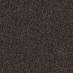 Madra 1129 Mud | Formatteppiche | OBJECT CARPET