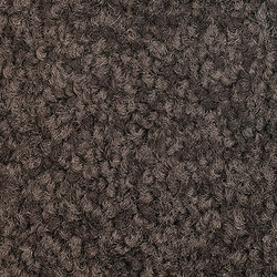 Madra 1129 | Moquettes | OBJECT CARPET