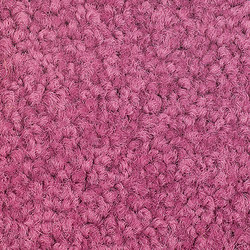Madra 1130 | Moquette | OBJECT CARPET
