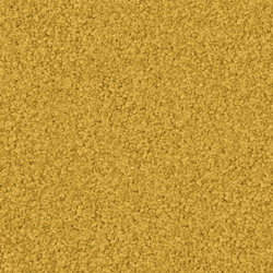 Madra 1131 Goldregen | Formatteppiche | OBJECT CARPET