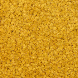 Madra 1131 | Moquettes | OBJECT CARPET