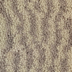 Marc Ten 1224 | Moquetas | OBJECT CARPET