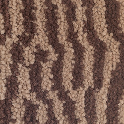 Marc Ten 1225 | Wall-to-wall carpets | OBJECT CARPET