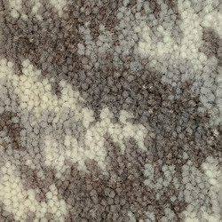 Move 1231 | Wall-to-wall carpets | OBJECT CARPET