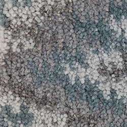 Move 1232 | Moquetas | OBJECT CARPET