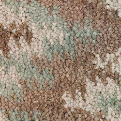 Move 1234 | Wall-to-wall carpets | OBJECT CARPET