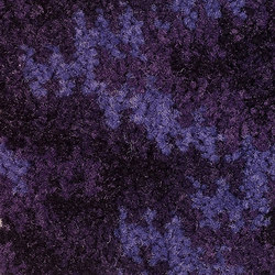 Move 1236 Purple | Rugs | OBJECT CARPET