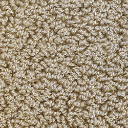 Pearl 1329 | Tapis / Tapis design | OBJECT CARPET