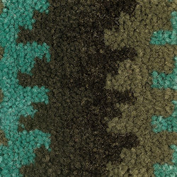 Peak 1221 | Formatteppiche | OBJECT CARPET