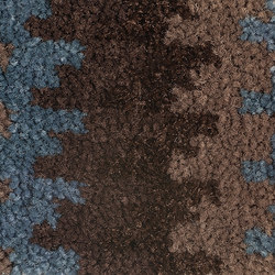 Peak 1222 | Carpet rolls / Wall-to-wall carpets | OBJECT CARPET