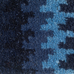 Peak 1223 | Moquettes | OBJECT CARPET